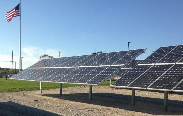 Solar Tax Incentives Wind And Solar Specialists