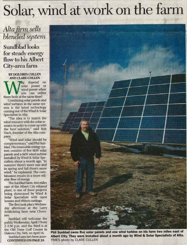 Phil Sundblad - Storm Lake Times (2)_Page_1